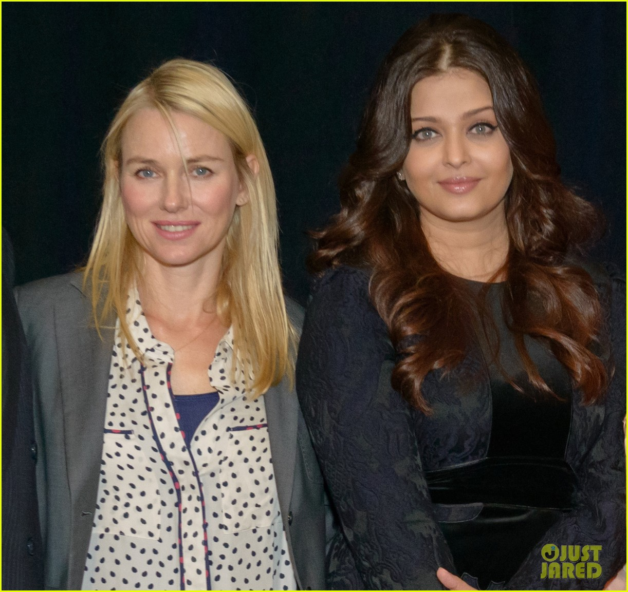 Aishwarya Rai Unaids New Goodwill Ambassador Photo 2727969 Aishwarya Rai Naomi Watts Pictures Just Jared