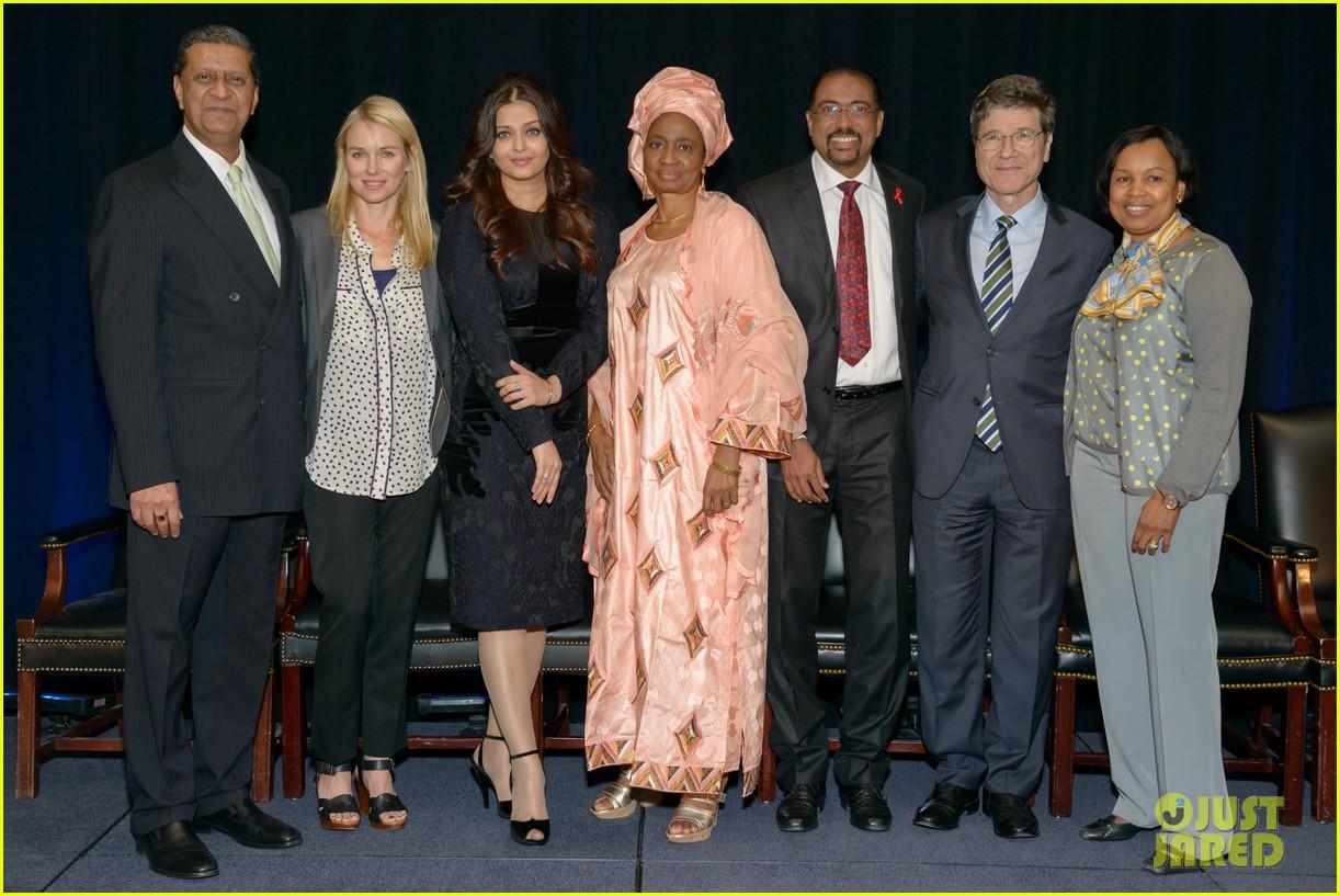 aishwarya rai naomi watts global partnerships womens leaders 042727971
