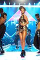rihanna iheartradio music festival watch now 26