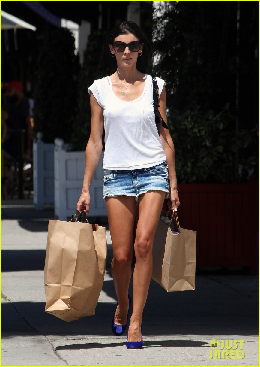 liberty ross american rag shopper salon stop 06