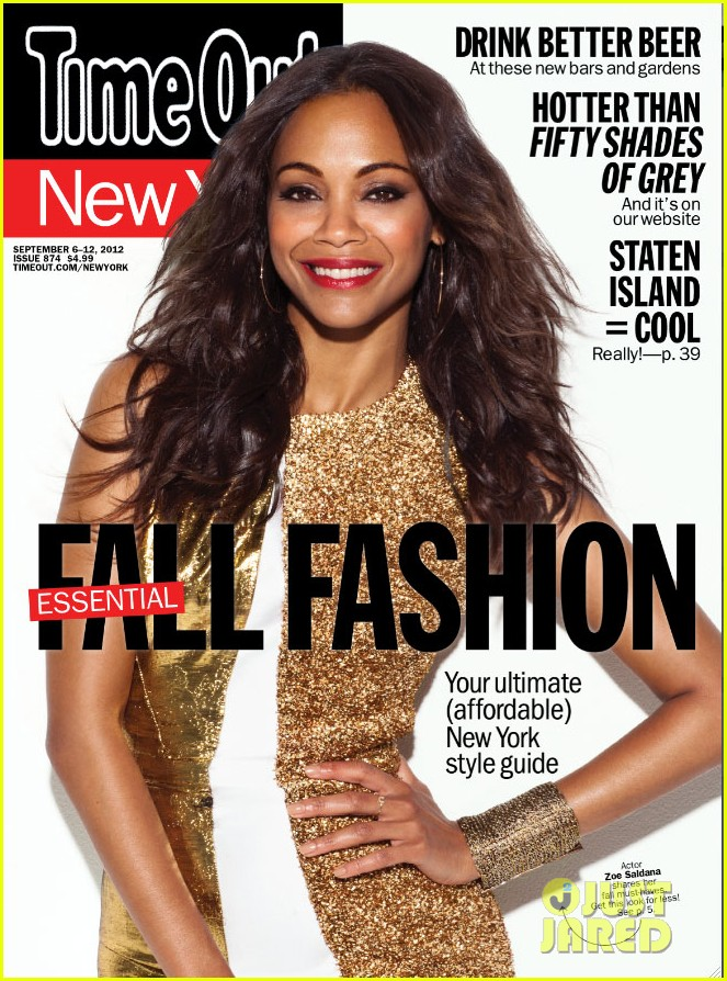 zoe saldana covers new york magazine 01