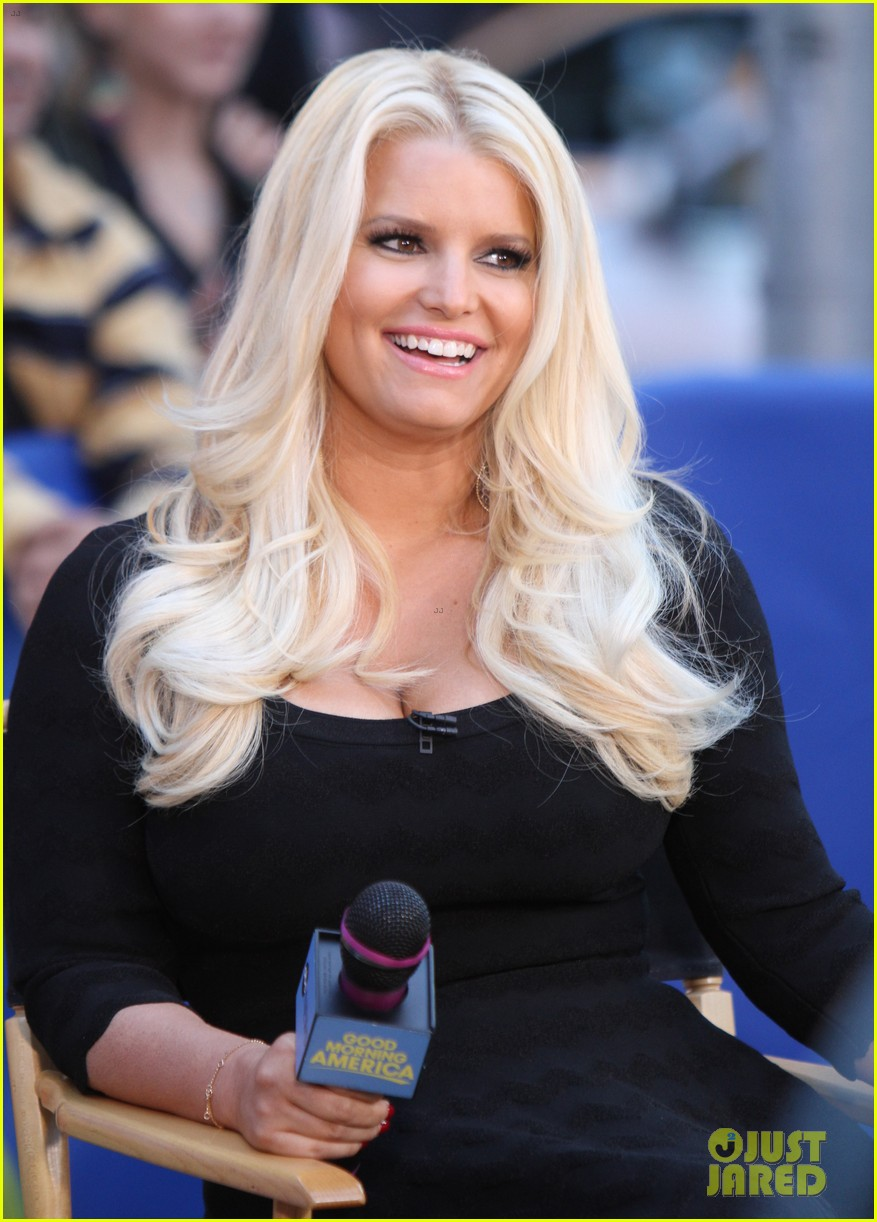 jessica simpson reveals weight watchers deal details 022719478