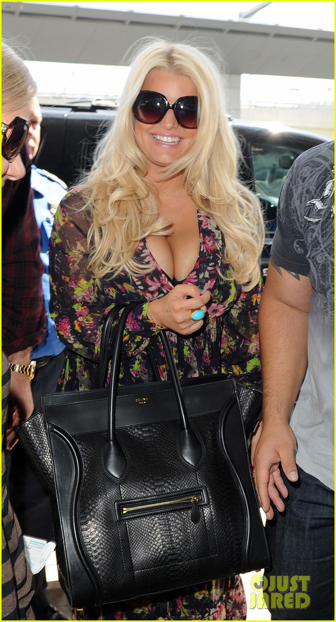 jessica simpson reveals weight watchers deal details 05
