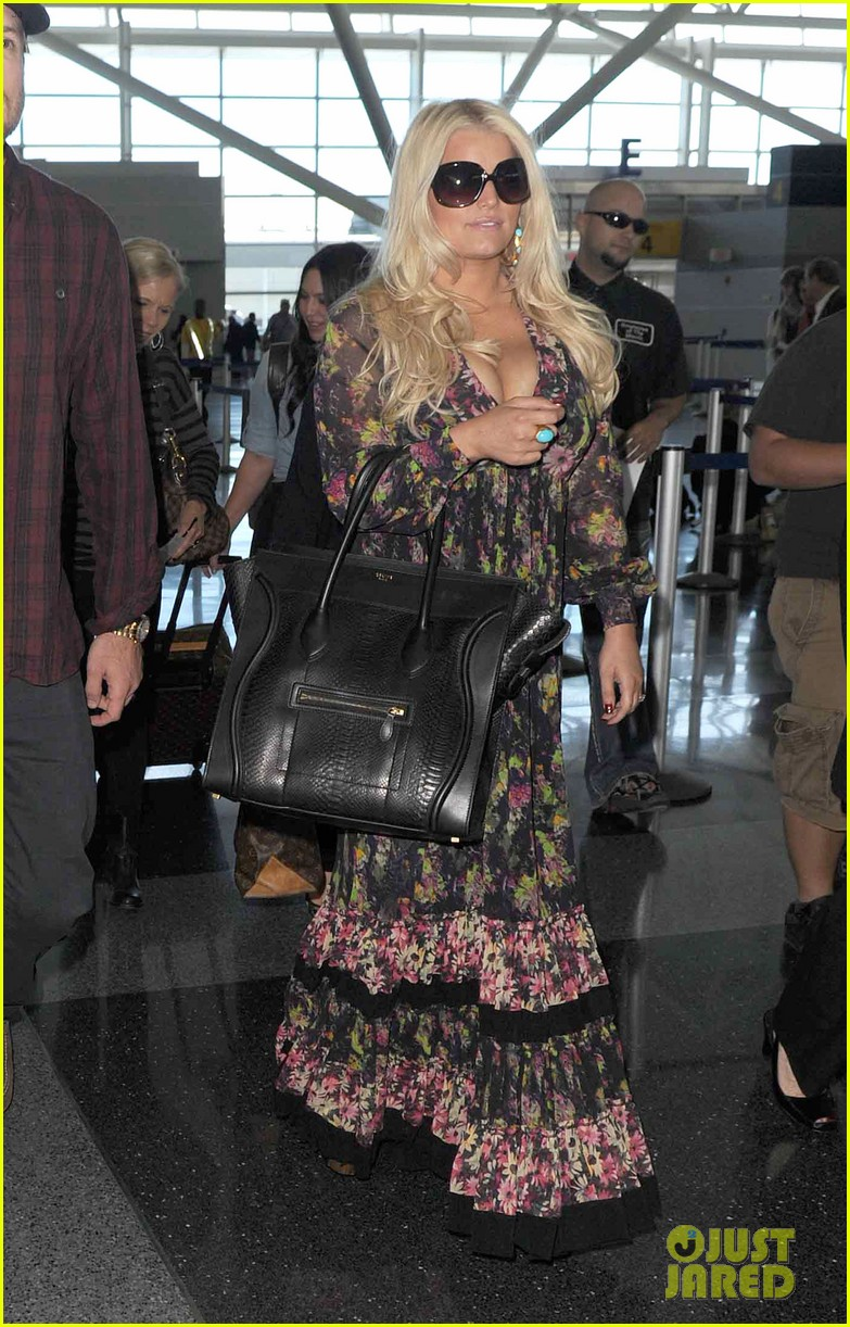 jessica simpson reveals weight watchers deal details 142719490