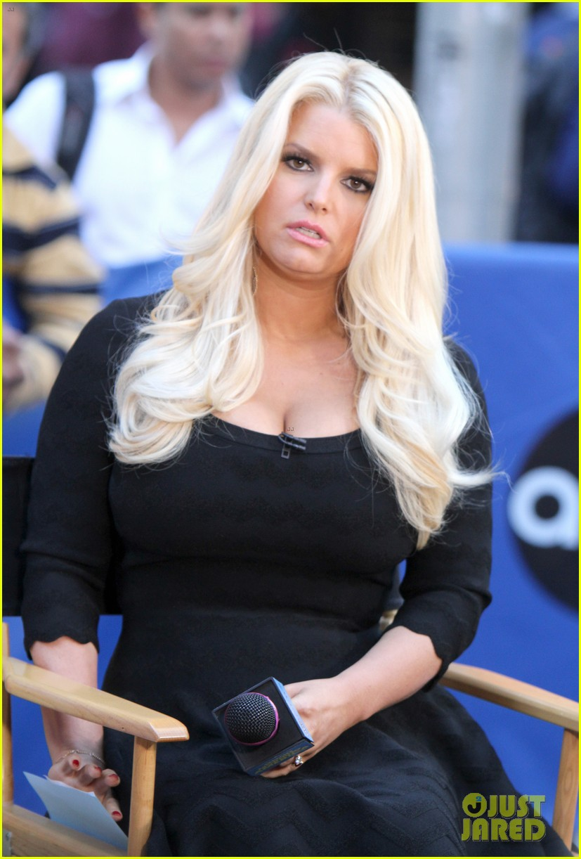 jessica simpson reveals weight watchers deal details 172719493