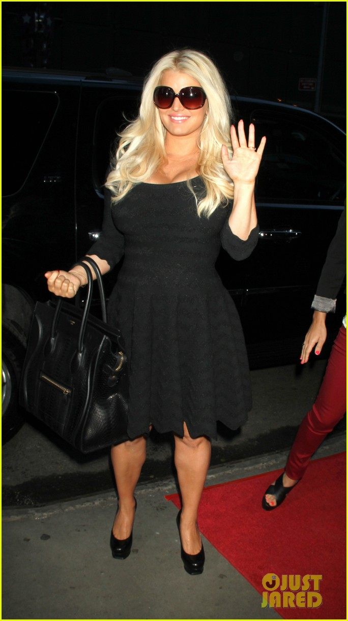 jessica simpson reveals weight watchers deal details 252719501