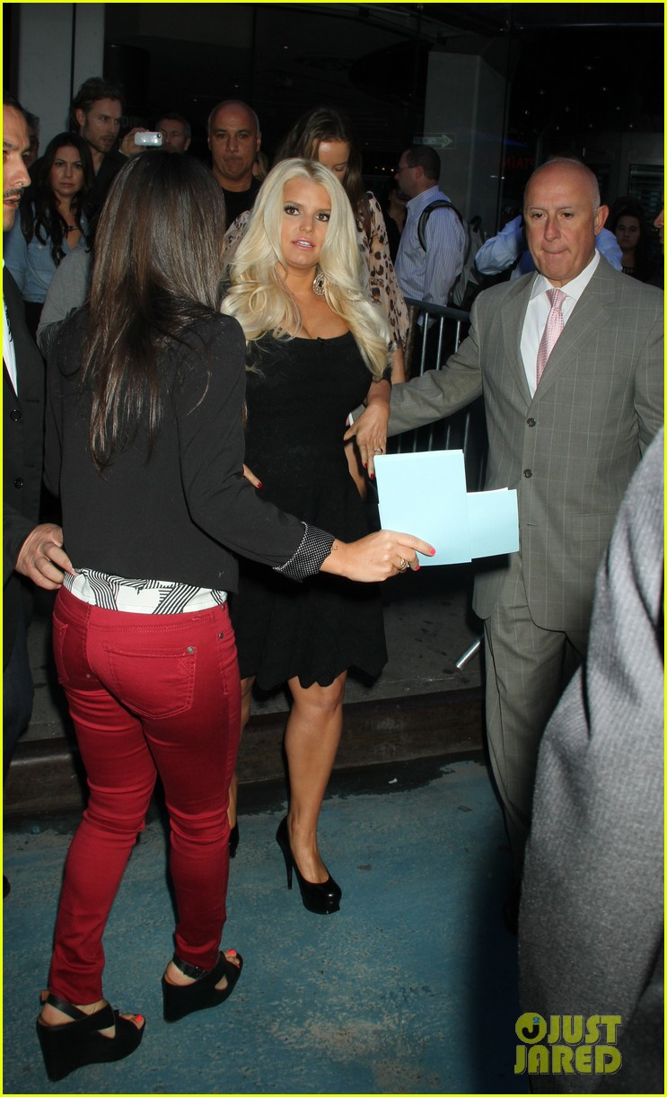 jessica simpson reveals weight watchers deal details 262719502