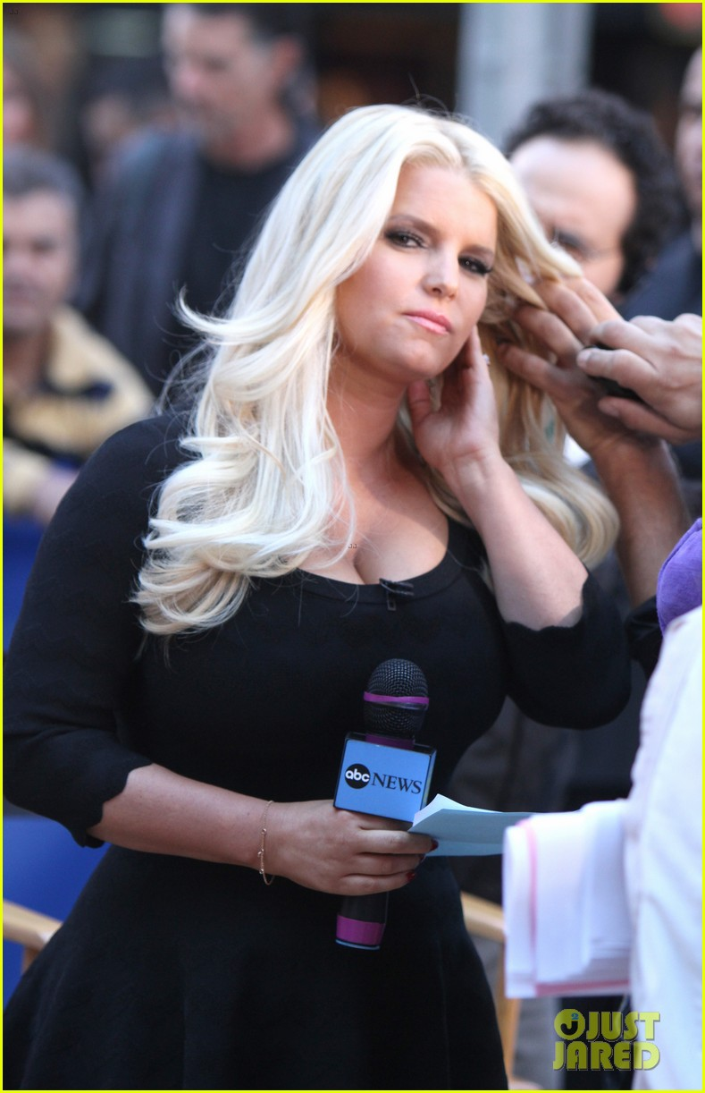 jessica simpson reveals weight watchers deal details 272719503