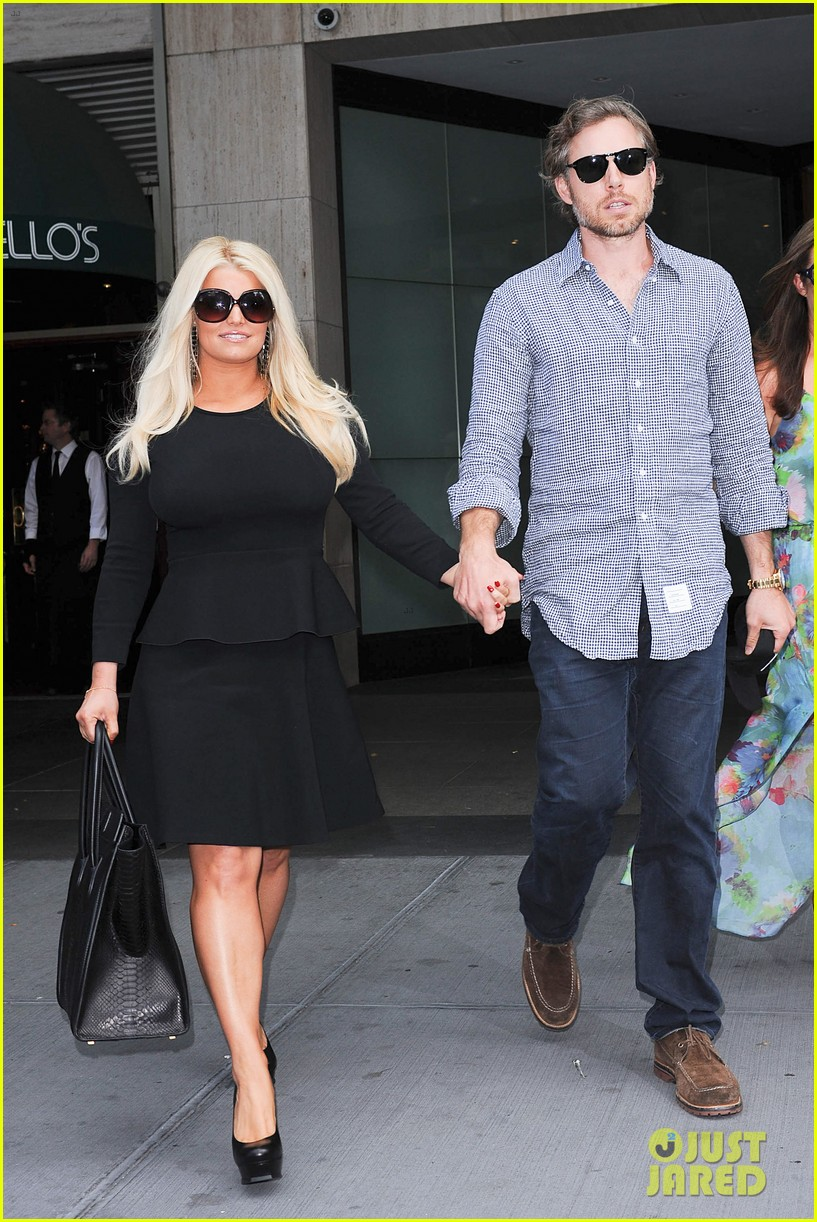 jessica simpson ive lost over 40 pounds 012718766