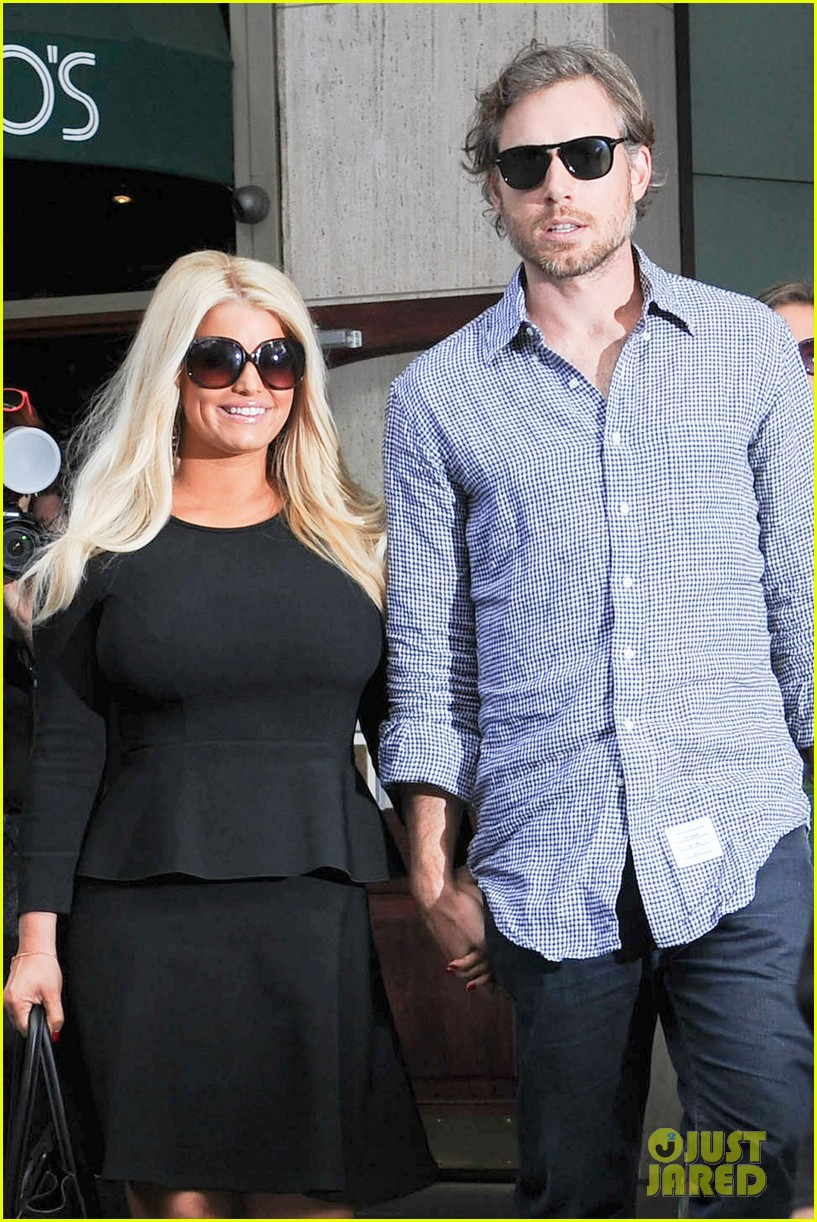 jessica simpson ive lost over 40 pounds 032718768