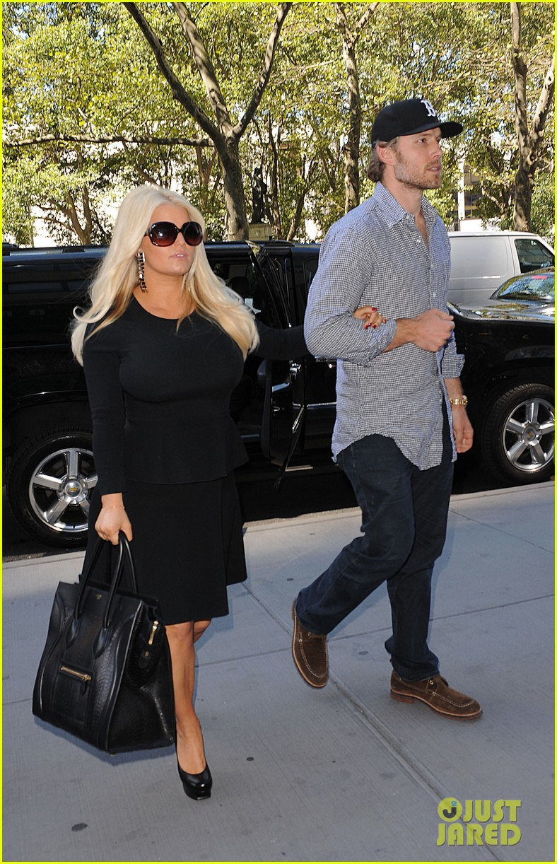 jessica simpson ive lost over 40 pounds 04