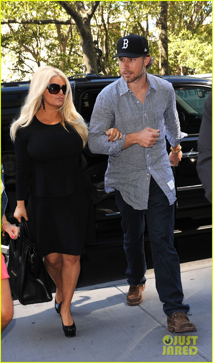 jessica simpson ive lost over 40 pounds 062718771