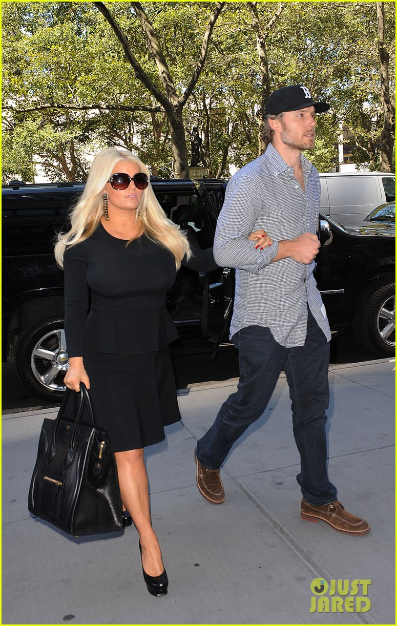 jessica simpson ive lost over 40 pounds 072718772