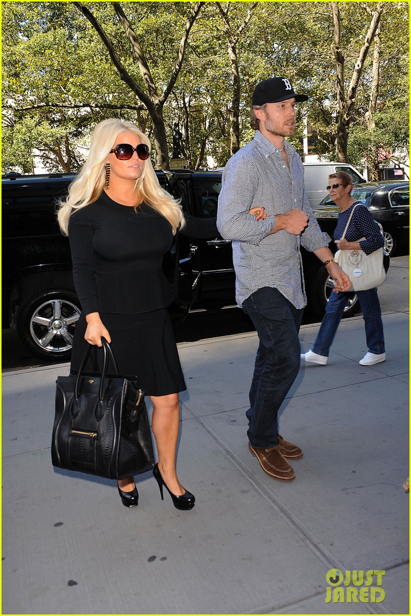jessica simpson ive lost over 40 pounds 082718773