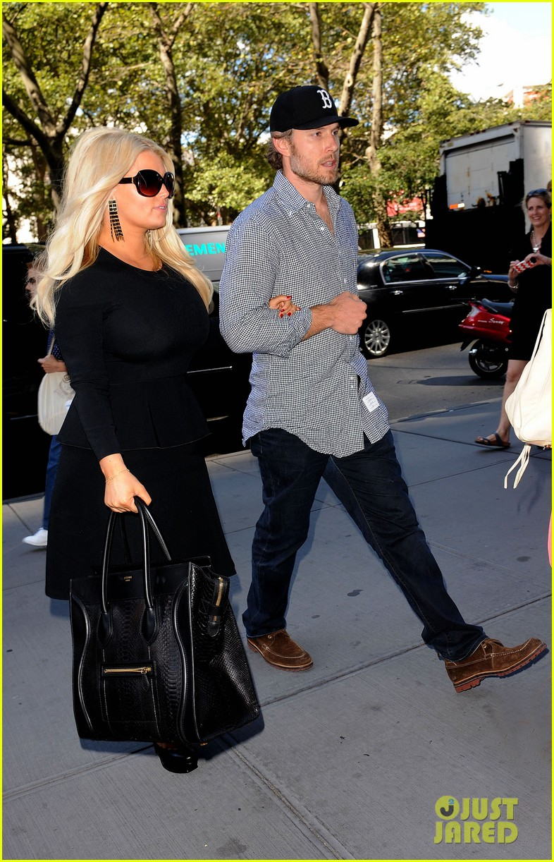 jessica simpson ive lost over 40 pounds 092718774
