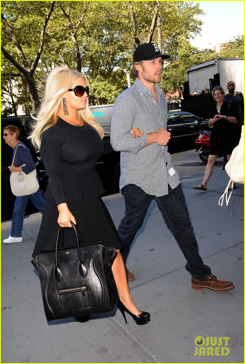 jessica simpson ive lost over 40 pounds 10