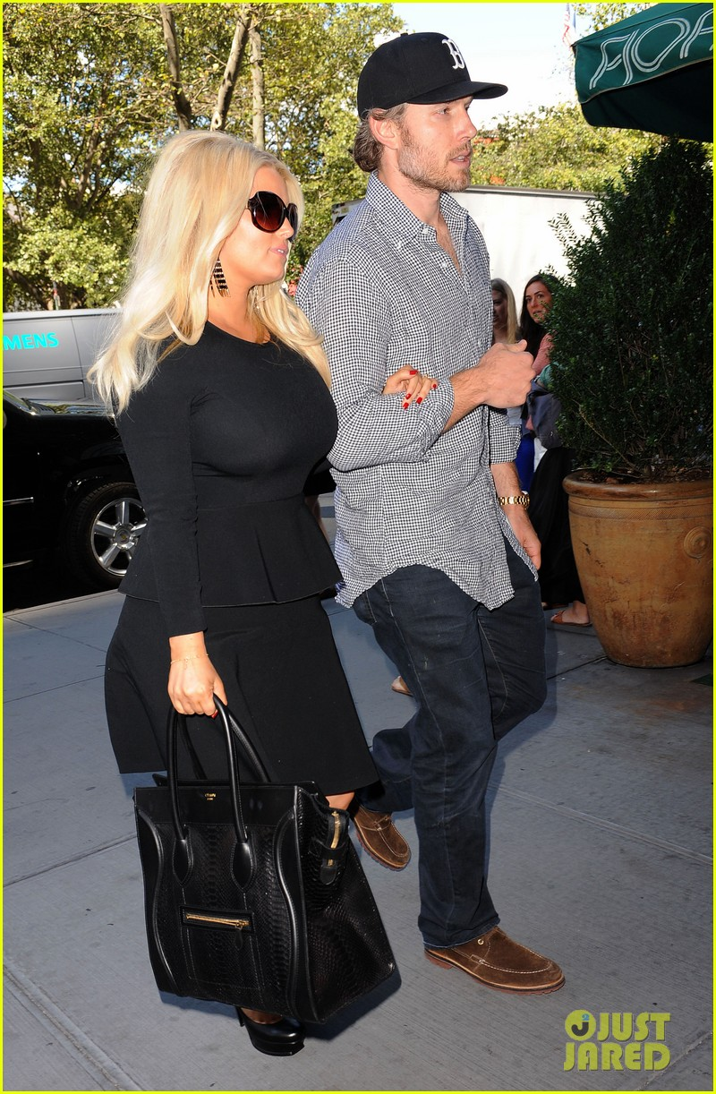 jessica simpson ive lost over 40 pounds 122718777
