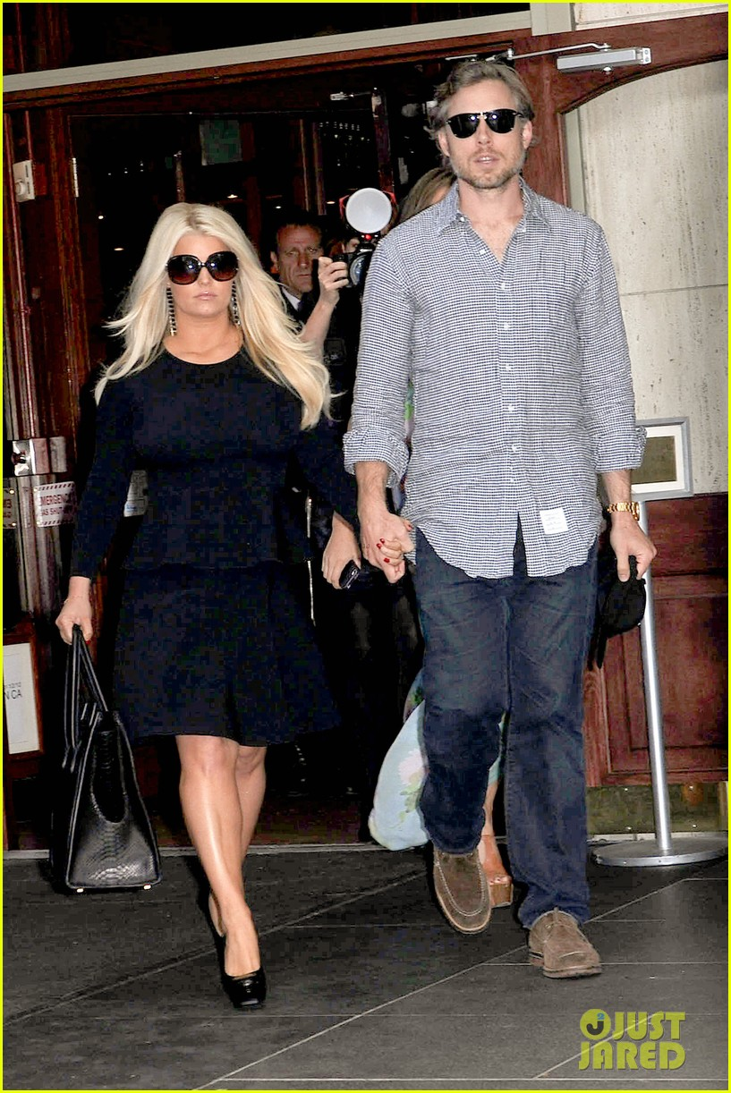 jessica simpson ive lost over 40 pounds 14