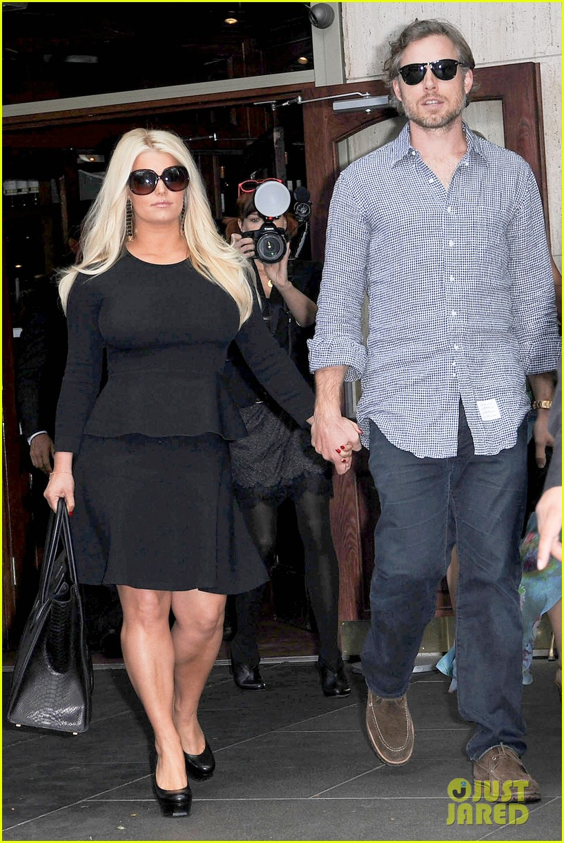 jessica simpson ive lost over 40 pounds 152718780