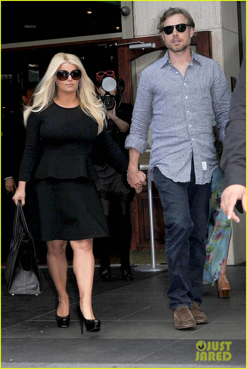 jessica simpson ive lost over 40 pounds 162718781