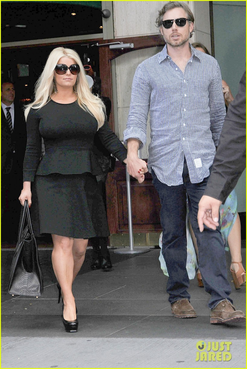 jessica simpson ive lost over 40 pounds 17