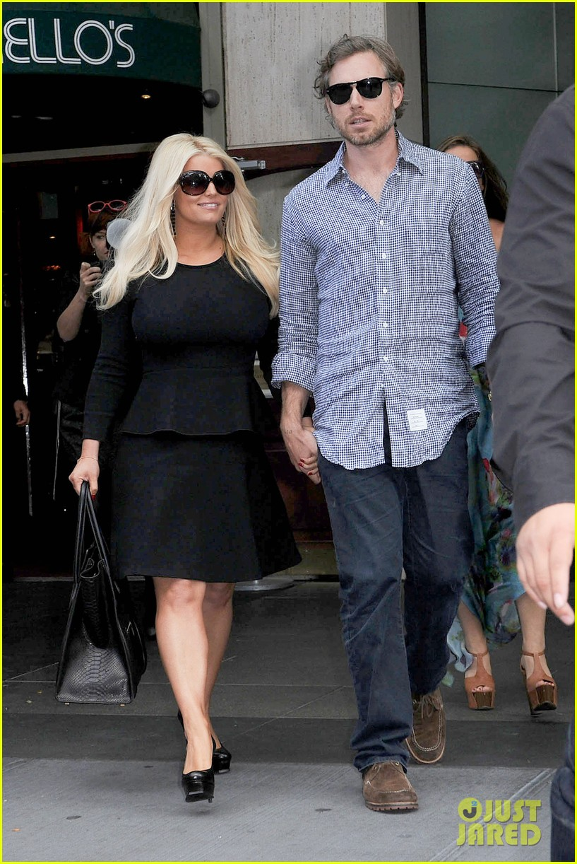 jessica simpson ive lost over 40 pounds 18
