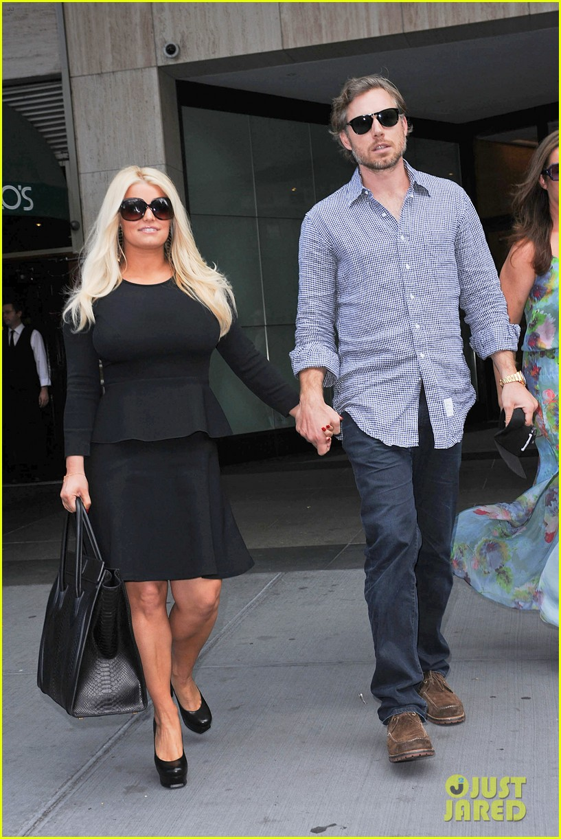 jessica simpson ive lost over 40 pounds 19