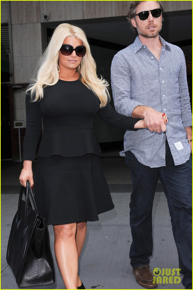 jessica simpson ive lost over 40 pounds 20