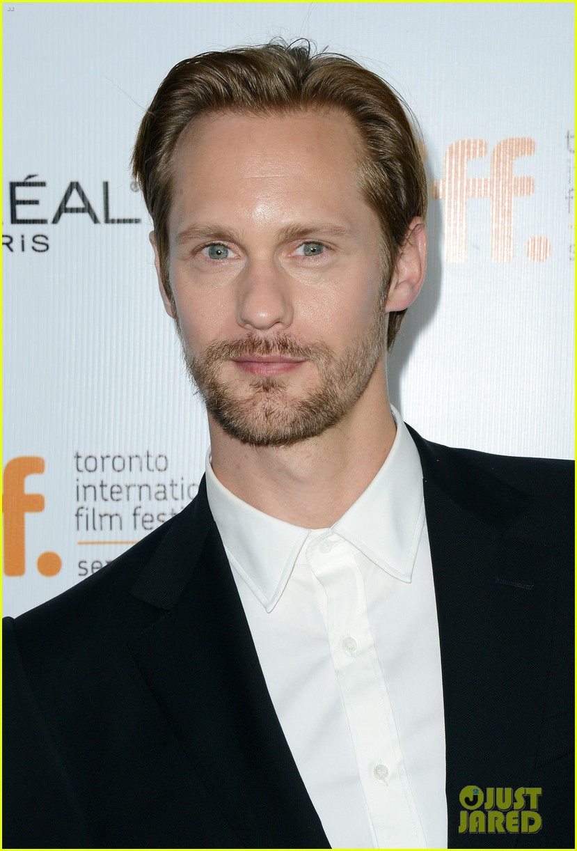 alexander skarsgard what maisie knew premiere at tiff 04