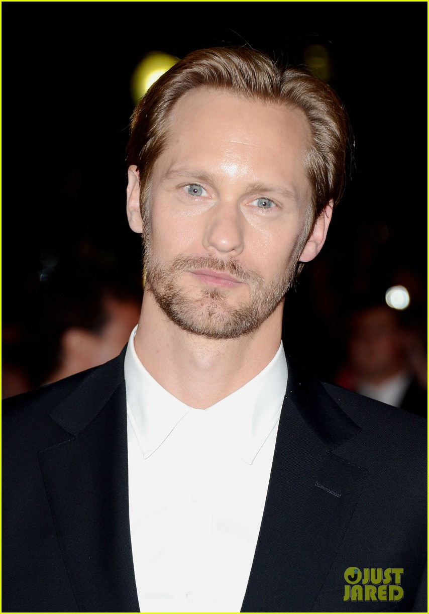 alexander skarsgard what maisie knew premiere at tiff 14