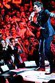 britney spears i heart radio concert 10