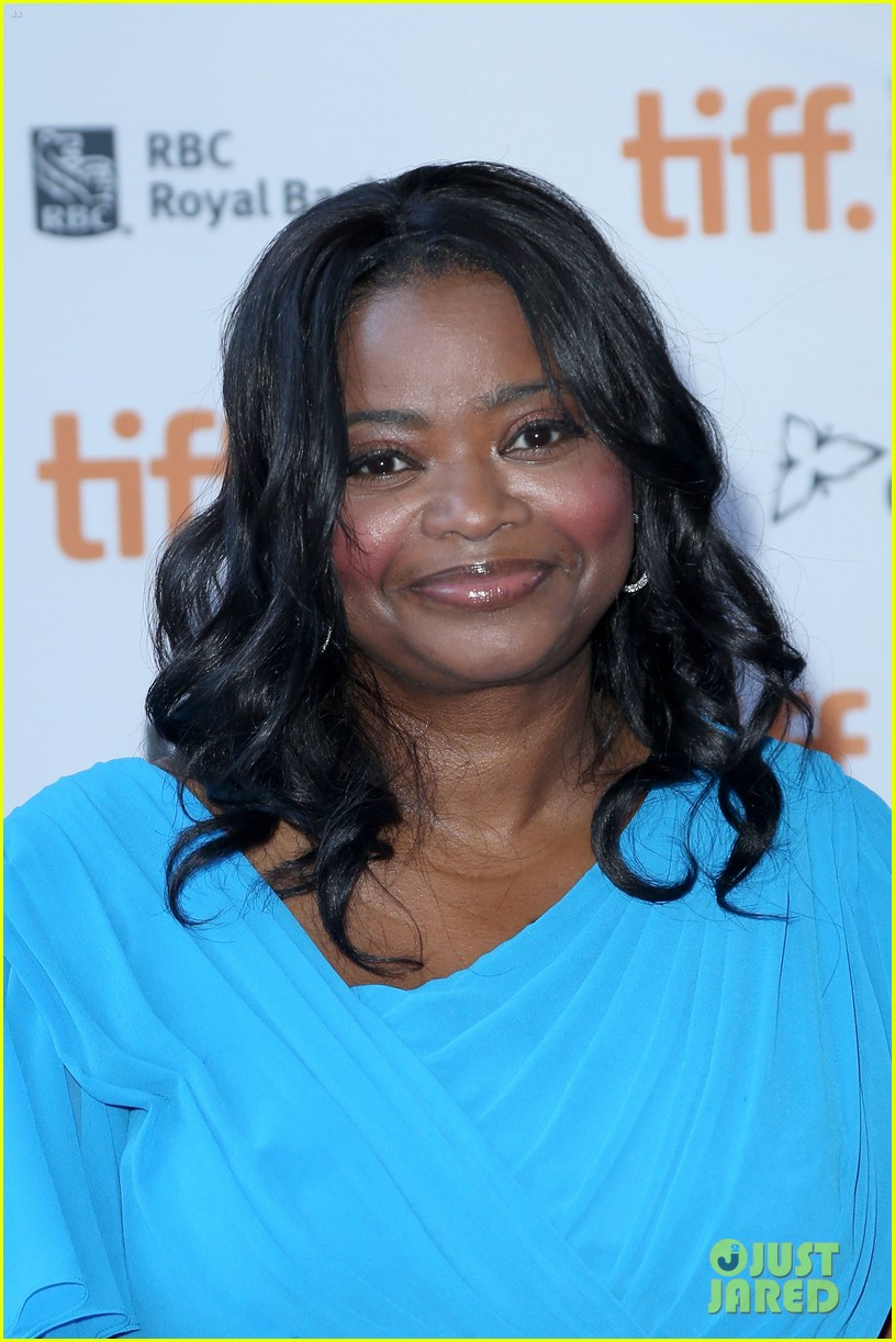 octavia spencer smashed tiff premiere 02