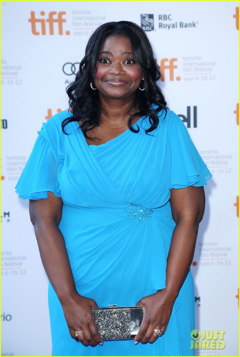octavia spencer smashed tiff premiere 052721193