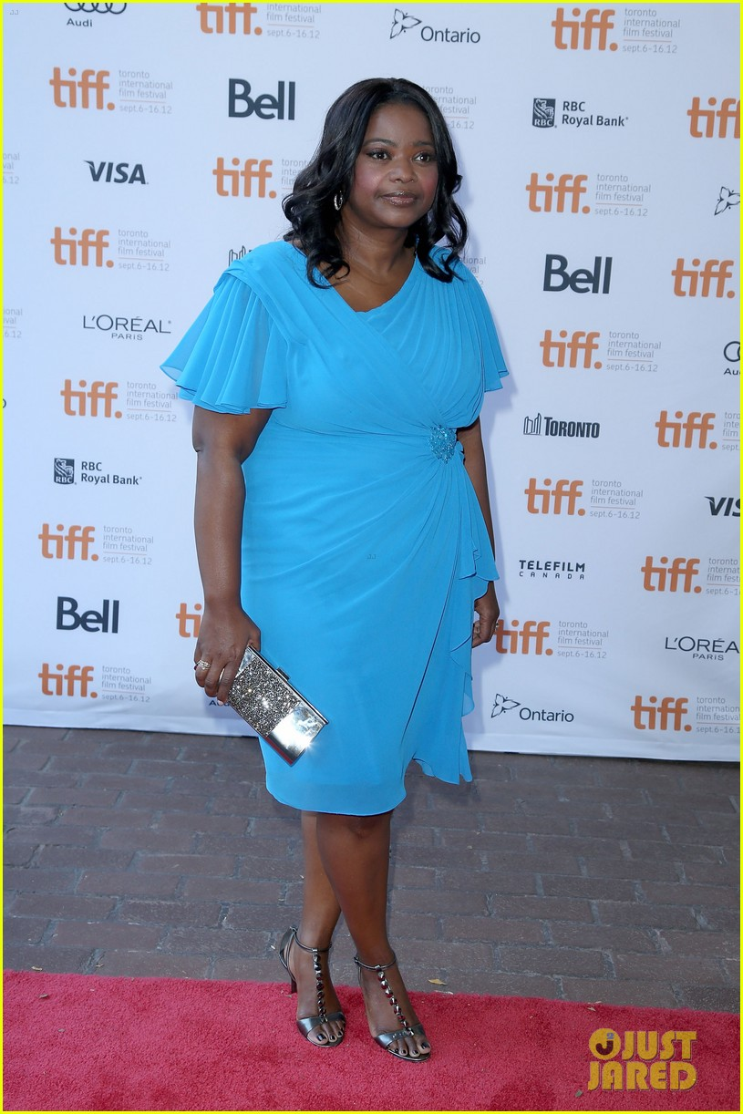 octavia spencer smashed tiff premiere 072721195