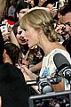 taylor swift i love brazil 30