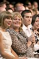taylor swift canadian country music awards 22