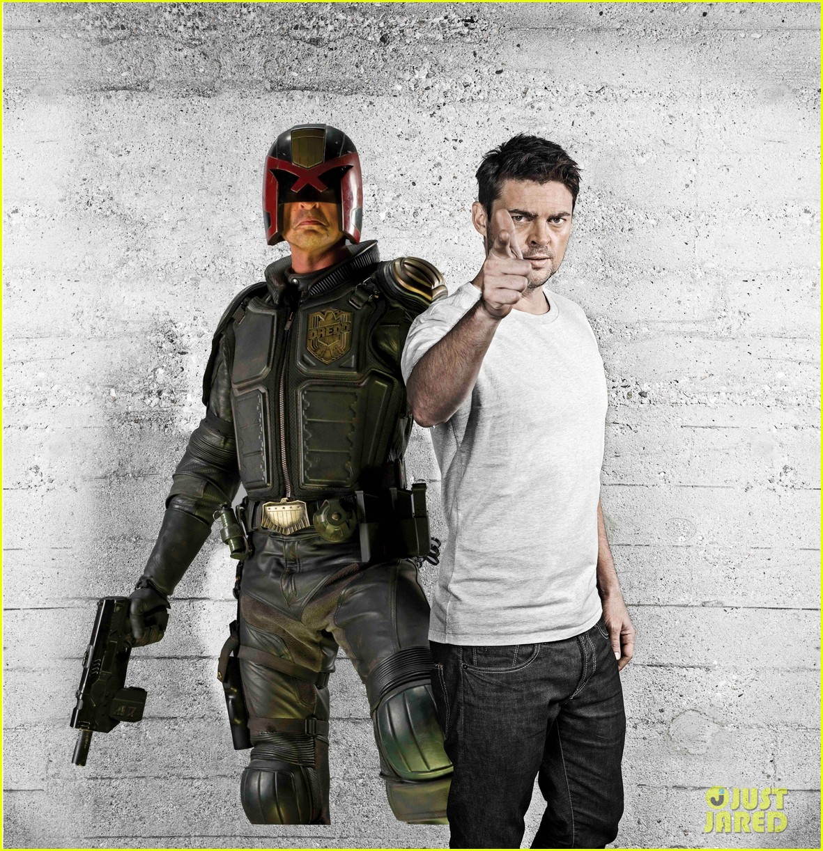 karl urban dredd photo call mens health uk feature 03