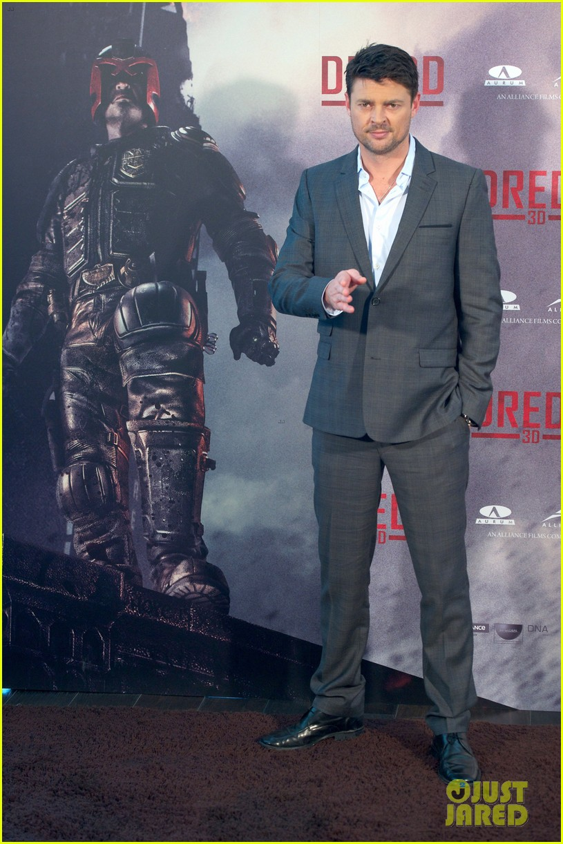 karl urban dredd photo call mens health uk feature 182713396