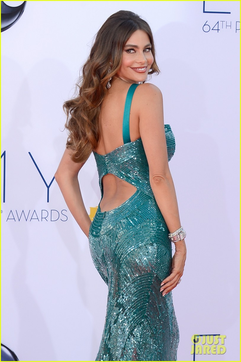 vergara emmy awards 04