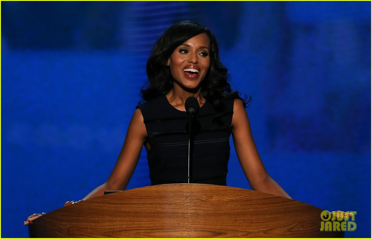 kerry washington speech democratic national convention 02