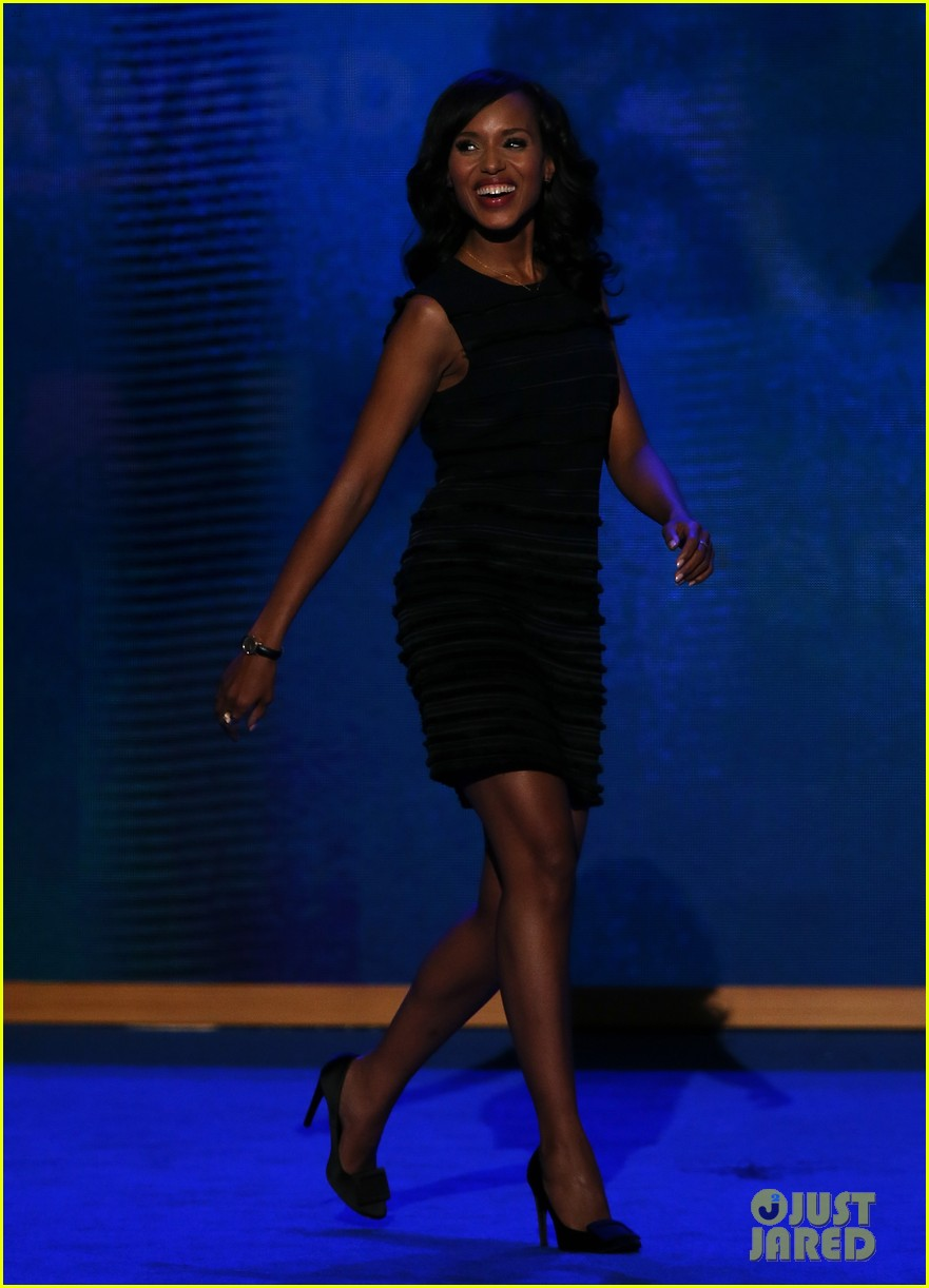 kerry washington speech democratic national convention 05
