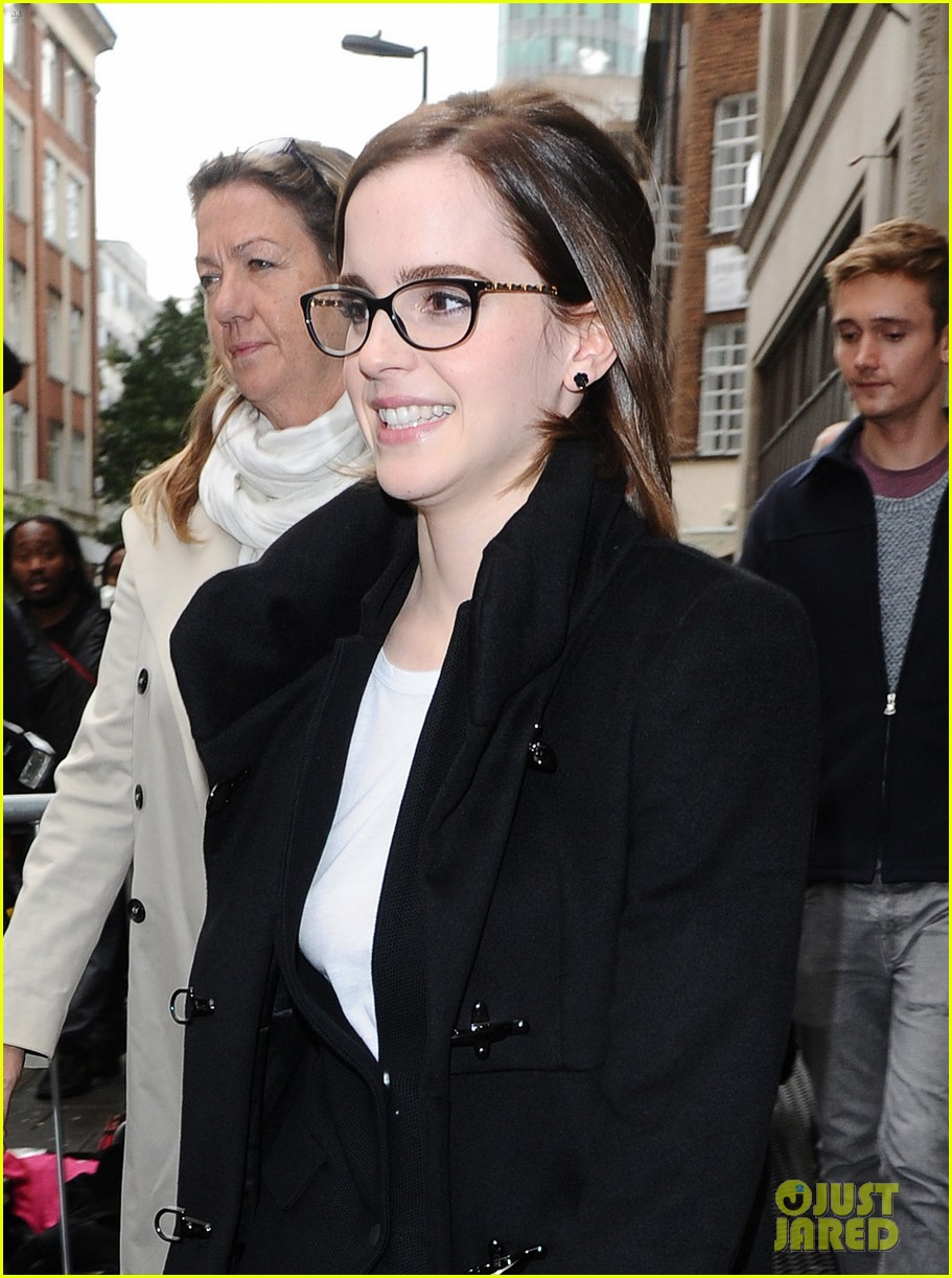 emma watson perks pushed me out of my comfort zone 072728704