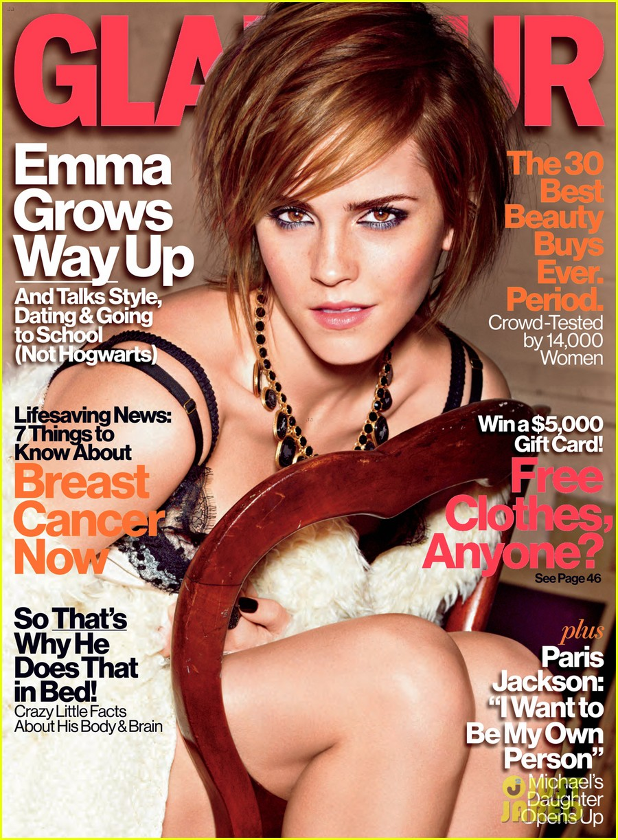 emma watson covers glamour october 2012 042713864