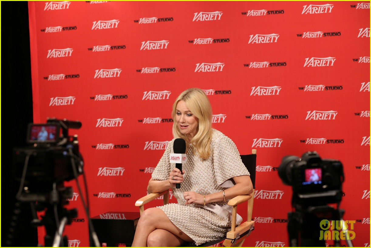 naomi watts variety studio at toronto film festival 12