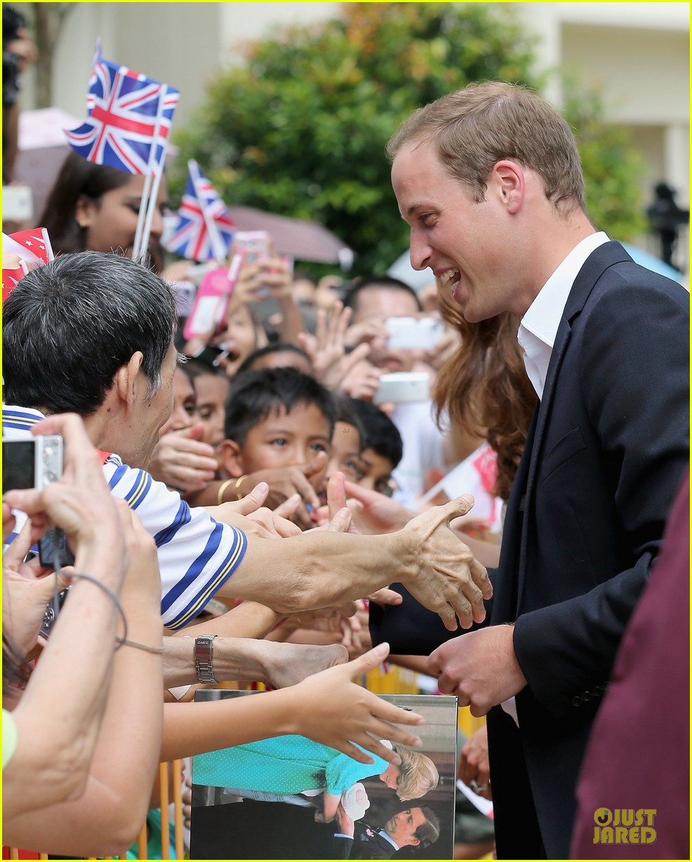prince william duchess kate visit garden by the bay 092720020