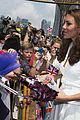prince william duchess kate visit garden by the bay 13