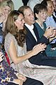 prince william duchess kate visit garden by the bay 33