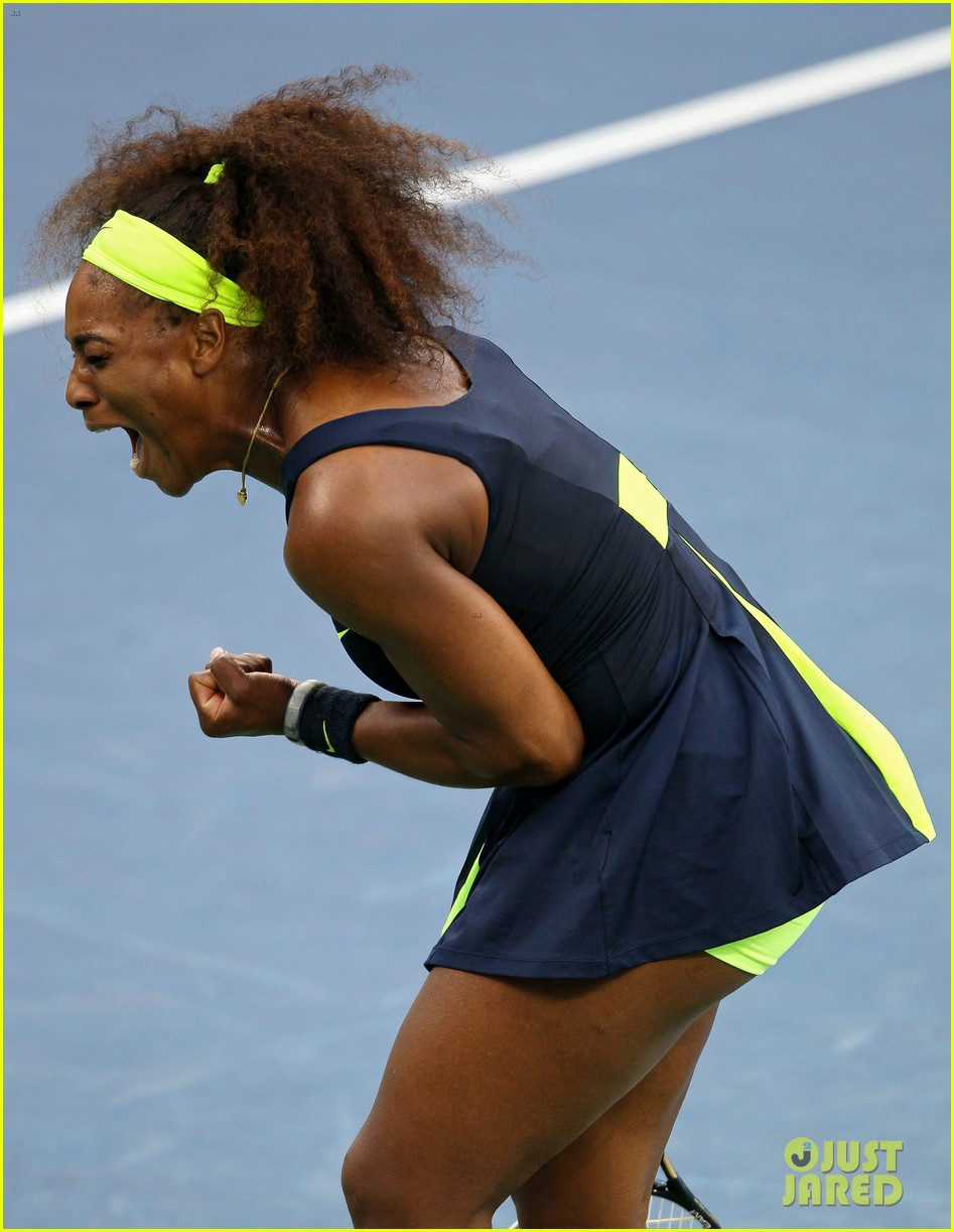 serena williams wins 4th us open crown 03