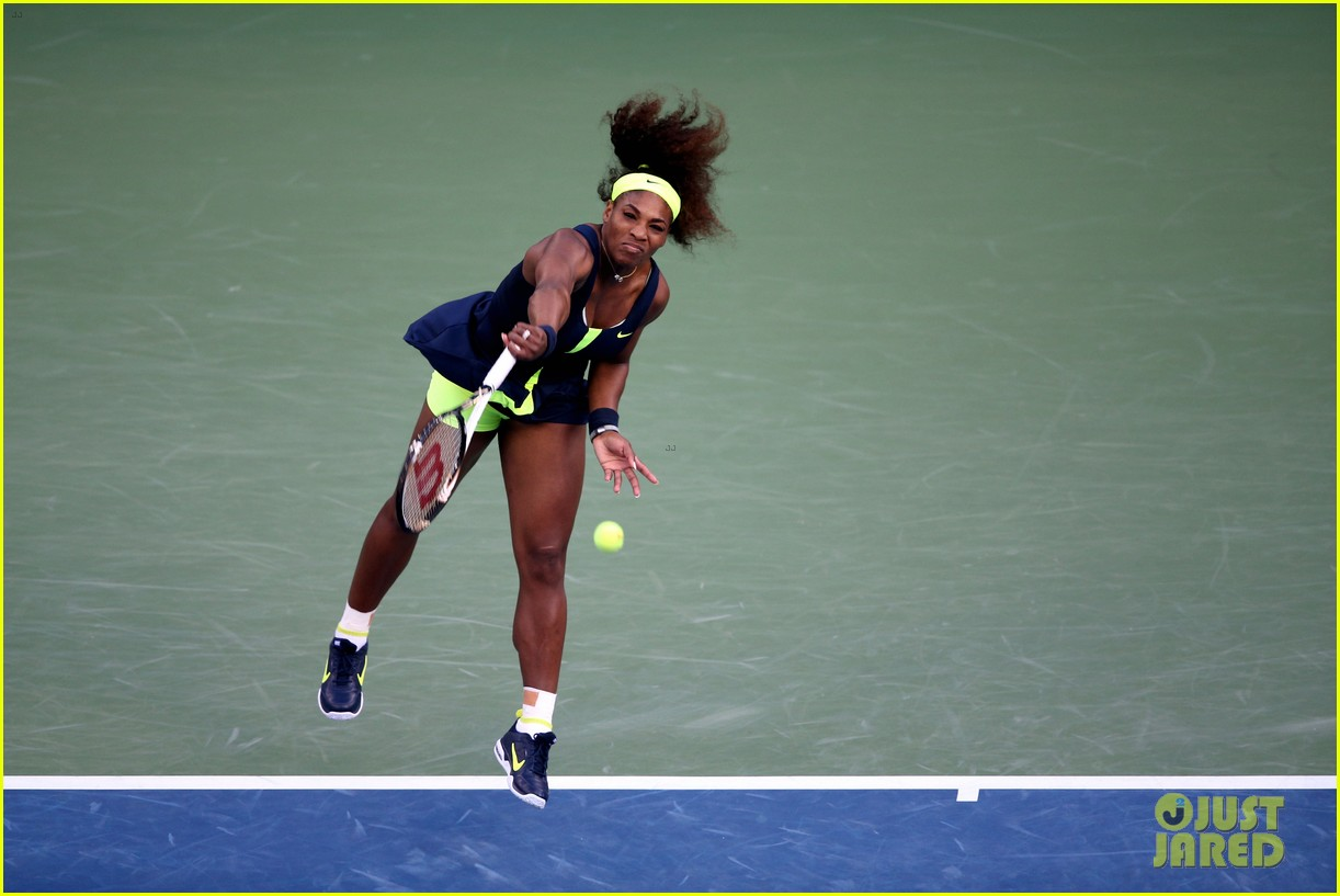 serena williams wins 4th us open crown 072718135