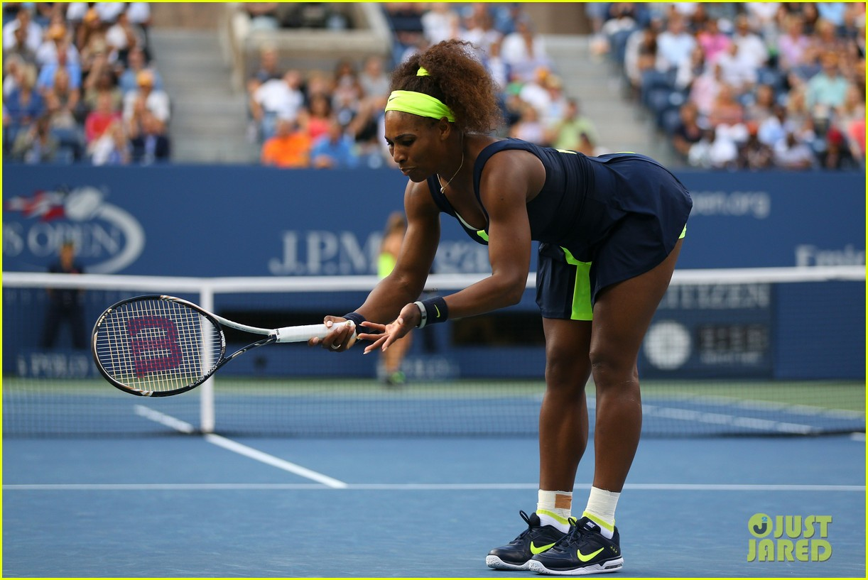 serena williams wins 4th us open crown 092718137